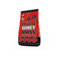 Supplemax-Nutrition EXTREME WHEY MASS 6,8 кг