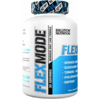 Evlution Nutrition FlexMode, 90 Capsules