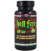 Innovative Labs HellFire EPH 150mg 90 капсул