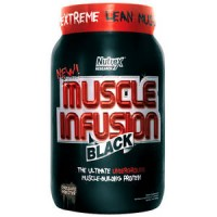 NUTREX Muscle Infusion 908 gr
