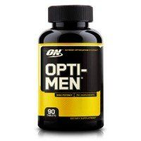 Optimum Nutrition Opti - Men 90 tablets