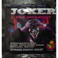Underfarm labs Joker 1 порция 6 гр