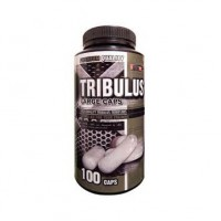 Vision Nutrition TRIBULUS Large Caps 1000mg (100 капсул)